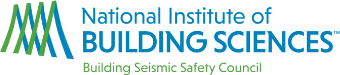 National Institute of Building Sciences Building Seismic Safety Council