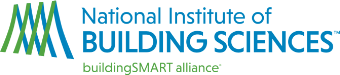 The National Institute of Building Sciences buildingSMART alliance